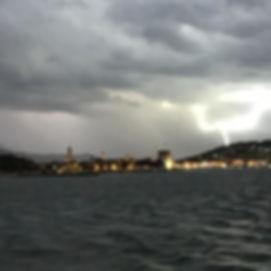 Storm over Trogir.JPG