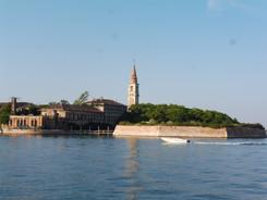 Beautiful Island.JPG