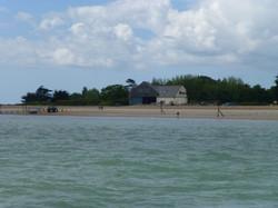 Hayling Island Lifeboat Station.JPG