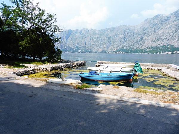 Stunning area in Kotor.JPG
