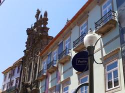 Porto
