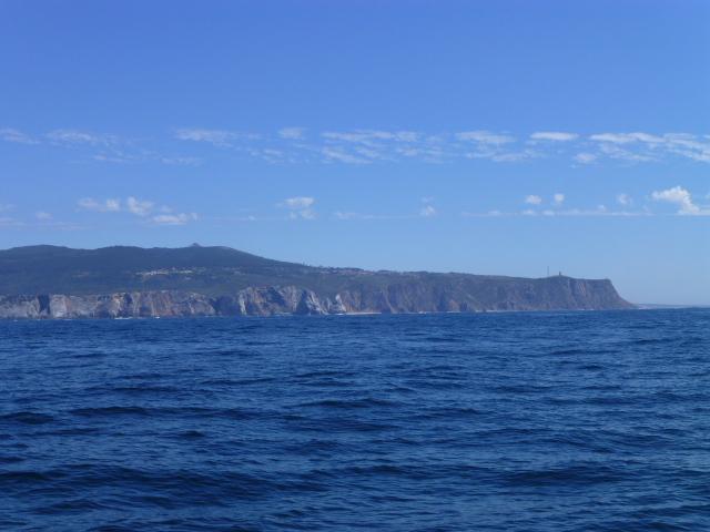 Cabo da Roca.JPG