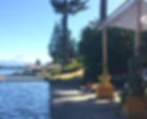 LakeTaps.jpg
