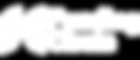 logo-70d18b8371.png