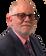 Jason McCray Joins Horizon Engineering Group