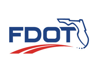 Horizon Engineering Group has been selected for FDOT District 5 Continuing Services Contract