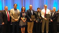 Horizon receives 2018 FICE/FDOT Outstanding Project Award!