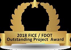 2018 FICE_FDOT.png