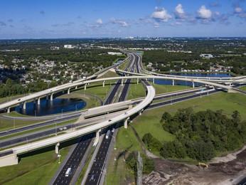 Horizon Engineering Group receives the FTBA 2020 Best In Construction Award!