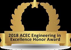 2018 ACEC.png