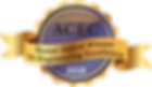 ACEC Award.png