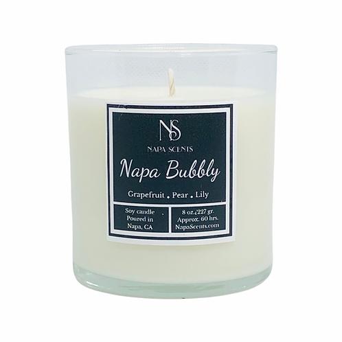 Napa Bubbly