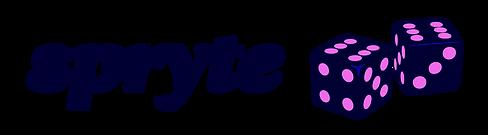 Spryte logo trans bgrd[18407].png