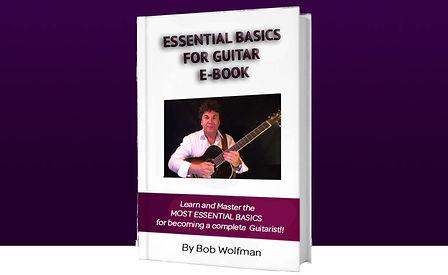 e-book for new website 1:21.jpg