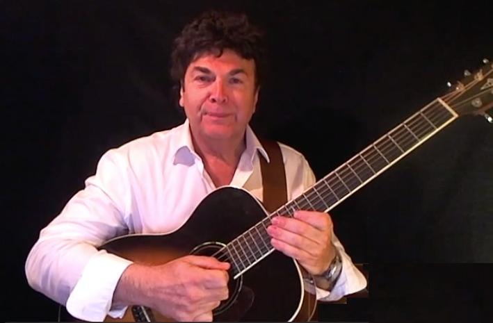 BW w: Alvarez Acoustic.png