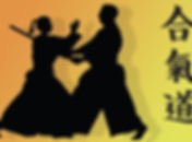 aikido-familles-rurale.png