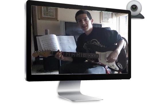 webcam-2.jpg