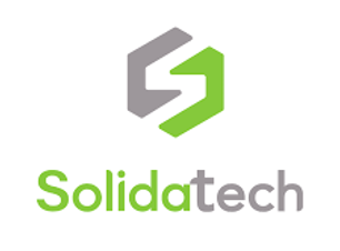solidatech 2.png
