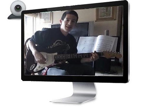 webcam-2_edited.jpg