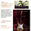 Thumbnail: eBook- Essential Basics for Guitar (5 Lessons)