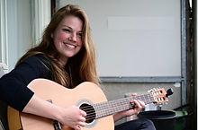 Girl w: Guitar.jpg