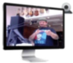 Rob Marsilio:SKYPE copy.jpg