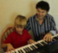 SIMON-Piano…Yellow_Jackets_copy.jpg