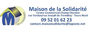 Maison_de_la_solidarité.png