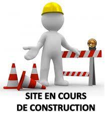 construction.jfif