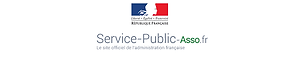 service public asso.png