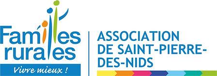 logo_SAINT_PIERRE_NIDS horizontal pour n
