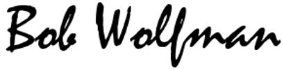 bob_wolfman_signature.jpg