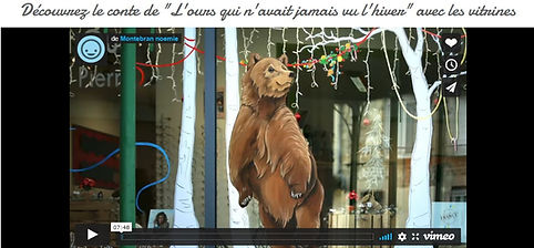 L ours.JPG