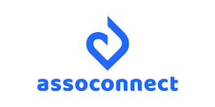 assoconnect.png