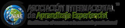logo final2015.png
