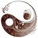 brown_leafy_yin_yang.jpg