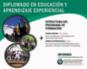 certificacion aprendizaje experiencial