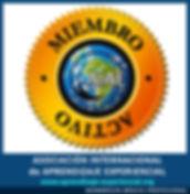 MEMBRESIA-BASICA-PROF2.jpg