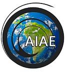Asociación Internacional de Aprendizaje experiencial