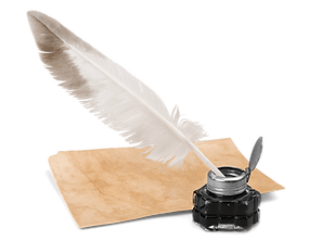 kisspng-paper-quill-inkwell-pen-stock-ph