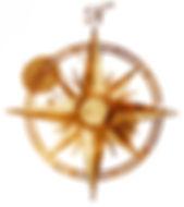 brujulas2.jpg