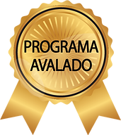 PROGRAMA AVALADO.png