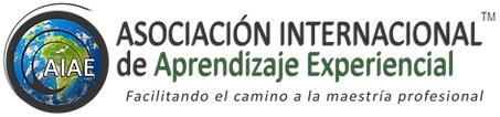 logo_heaader copia.png