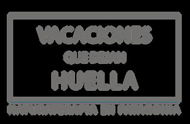 LOGO VACACIONES HOME TRANSPARENTE2.png