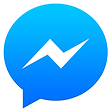 facebook-messenger-180116.png