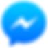 facebook-messenger-180116.png