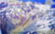 Valle-de-las-Lagrimas.jpg