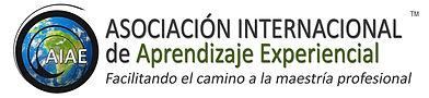 logo-final2015.jpg