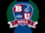 BowlingUniversity-logo.png
