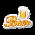 kisspng-beer-euclidean-vector-computer-f